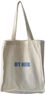 OTE Eco Bag