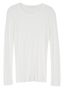 Liz long sleeve T-shirt