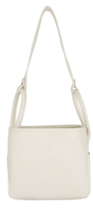 Tweet square shoulder bag 肩背包
