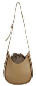 Belive pouch shoulder bag