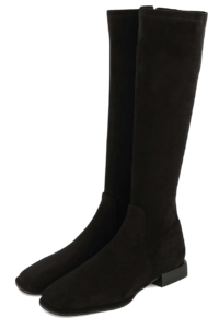 Nesty Basic Long Boots boots