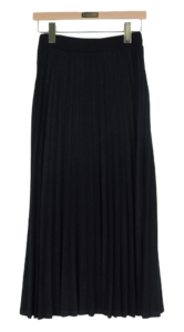 Alice long skirt