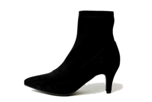Seed socks ankle boots 7,9cm