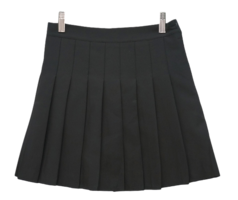 Ripic tennis skirt