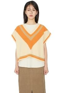 Peak Color Matching Best Knit Top