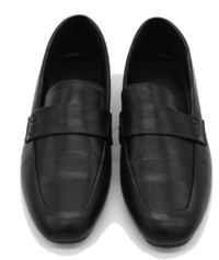 《Planned Product》 Basic Loafers 樂福鞋