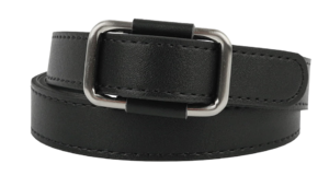 Hind square belt