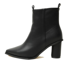 Harence ankle boots 8cm