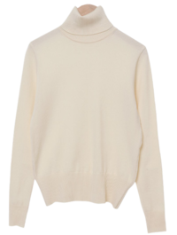 Castella Daily Polar Knit