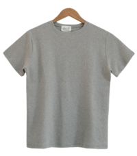 #AWABMADE:_Pitch Hair Short Sleeve Tee