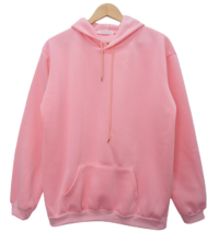 A collection of 3 types of warm brushed sweatshirt/hoodie/hoodie zip-up ♥ 2,000 won discount for 2 purchases