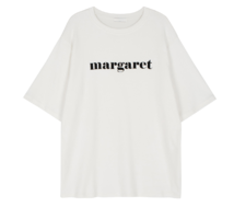 Margaret short sleeve T-shirt