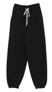 Teazen Fleece-lined jogger training set