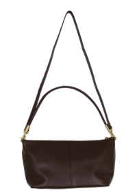 Moble pouch bag