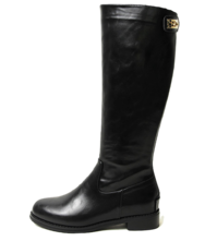 Redence Long Boots 3cm