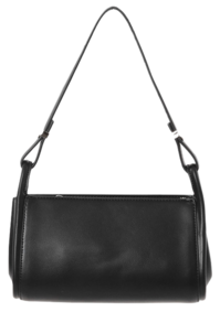 Monde Daily Shoulder Bag