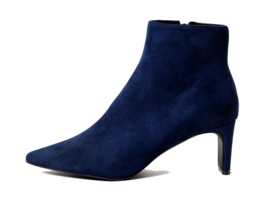 Rielz ankle boots 6cm