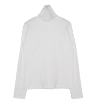 Slie Turtleneck T-shirt 長袖上衣