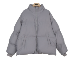 Pauline padded Jacket