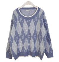 Girls' Baby Knit