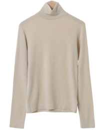 Muffin Slim Wool Paula Tea