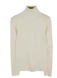 Lopi Turtleneck Knitwear