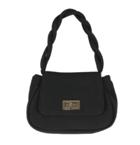 Marie two-way chain shoulder bag 肩背包