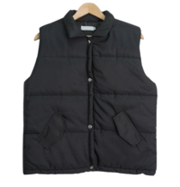 Mio daily padded vest