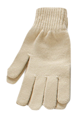 Fourable Wool Gloves 配飾