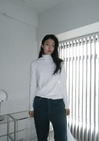 mild and chewy pola top