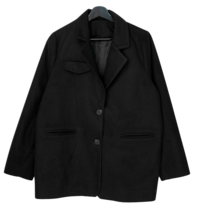 Earlay Standard Single Jacket