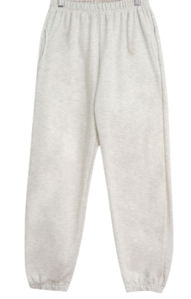 Jerry Jogger training pants