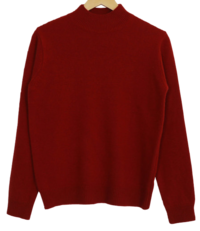 Manet Cash Ulban Polar Knit