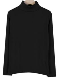 Sound raising group Turtleneck T
