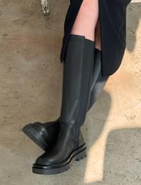 Martin Oversole Long Boots