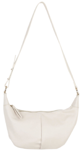 Litton Easy shoulder bag
