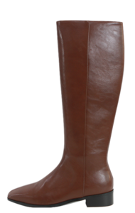 Normal High Boots