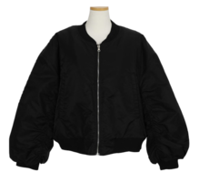 Moba Airlines Jacket