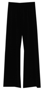 Gorden Modal Long Banding Pants