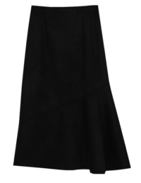 Vilmermaid long skirt