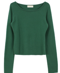 Real Wool Knit