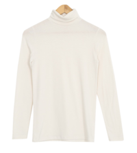 Hatteu Turtleneck T-shirt