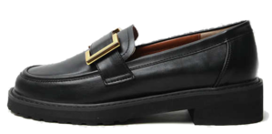 Requife loafers 3cm 樂福鞋