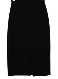 Joiner long skirt
