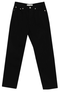 Bren Cotton Pants