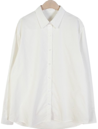 Tami Basic Shirt