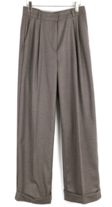 Loa Cabra Slacks-3color