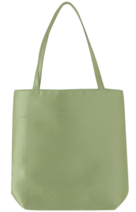 Sophia satin mini tote bag