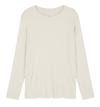 Luna Basic Slim Top