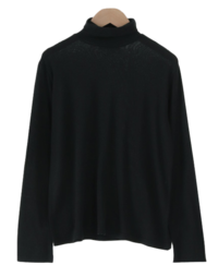 Cecil Tender Turtleneck T-shirt